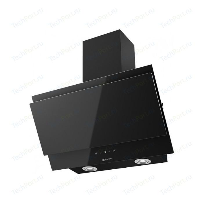 Вытяжка Shindo VELA sensor 60 B/BG