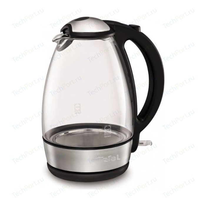 Чайник электрический Tefal KI 720