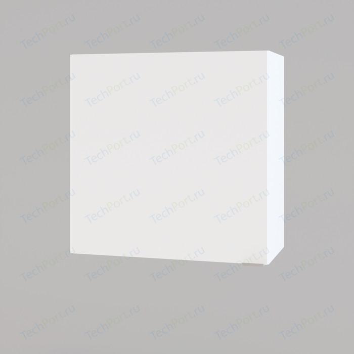 Полка настенная СОКОЛ ПН-06 белый/белый