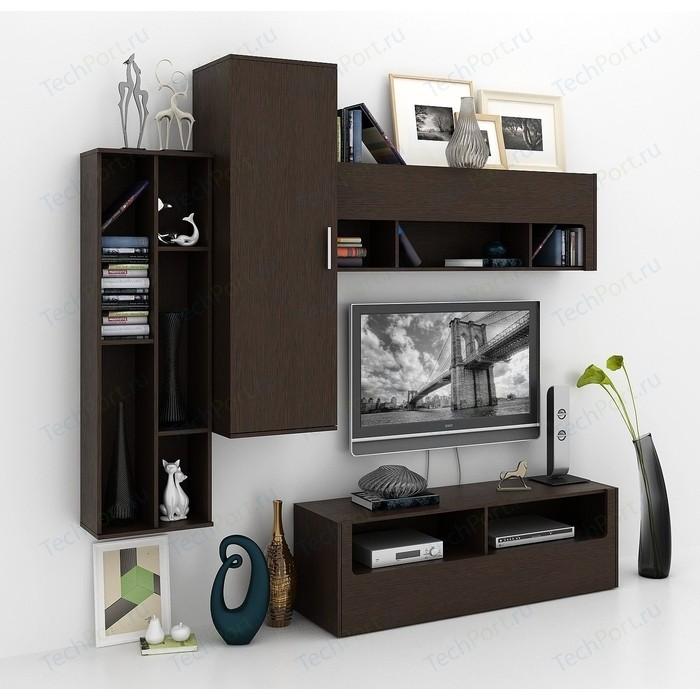 Комплект гостиной Мастер АРТО-302 набор для гостиной мф мастер арто 201