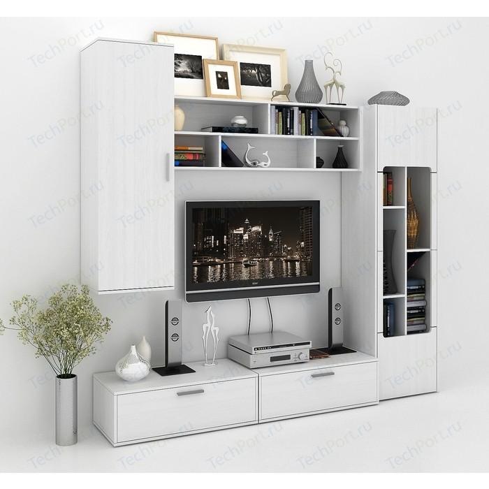 Комплект гостиной Мастер АРТО-901 набор для гостиной мф мастер арто 201