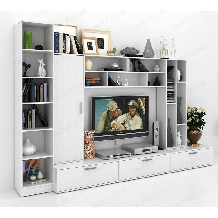 Комплект гостиной Мастер АРТО-1201 набор для гостиной мф мастер арто 201