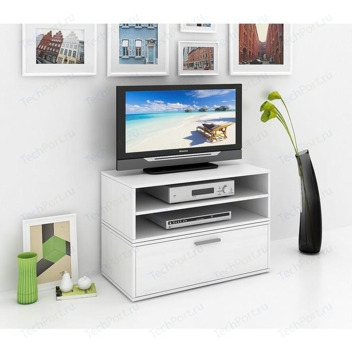 Комплект гостиной Мастер АРТО-2101 набор для гостиной мф мастер арто 201