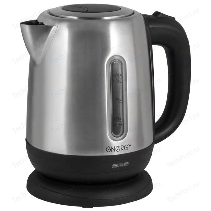 Чайник электрический Energy Е-228
