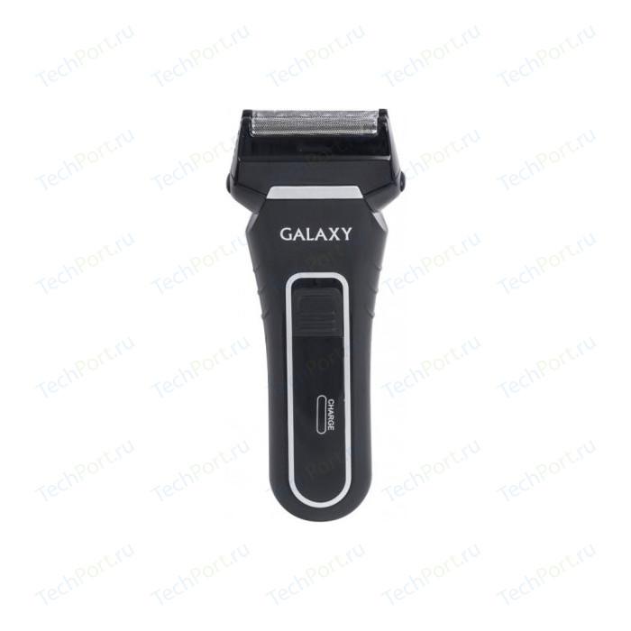 Электробритва GALAXY GL 4200
