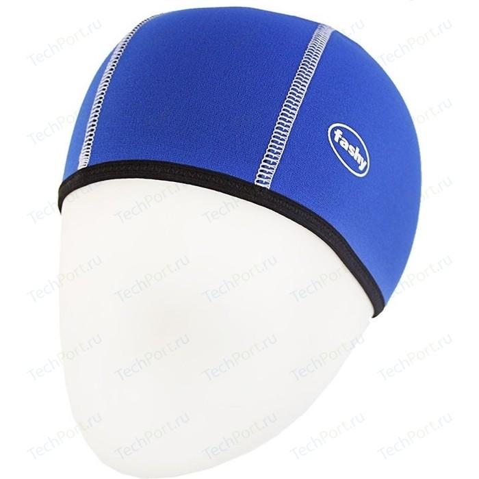 Шапочка для плавания Fashy Thermal Swim Cap Shot 3259-50 (для занятий в открытых водах при низких температурах)