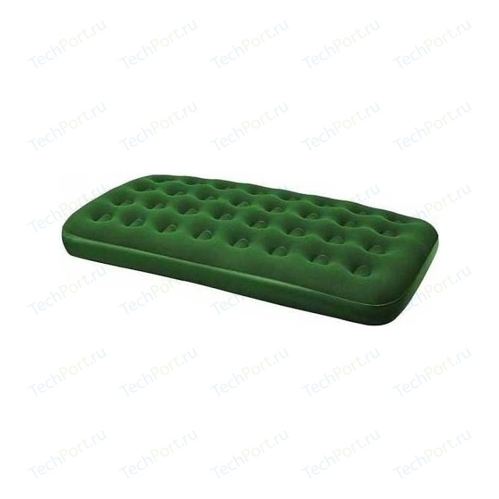 Надувной матрас Bestway Flocked Air Bed(Single) 185х76х22 см 67446