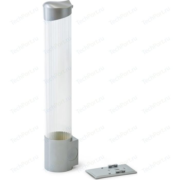 Стаканодержатель VATTEN CD-V70MS на магните серебро 100 стаканов