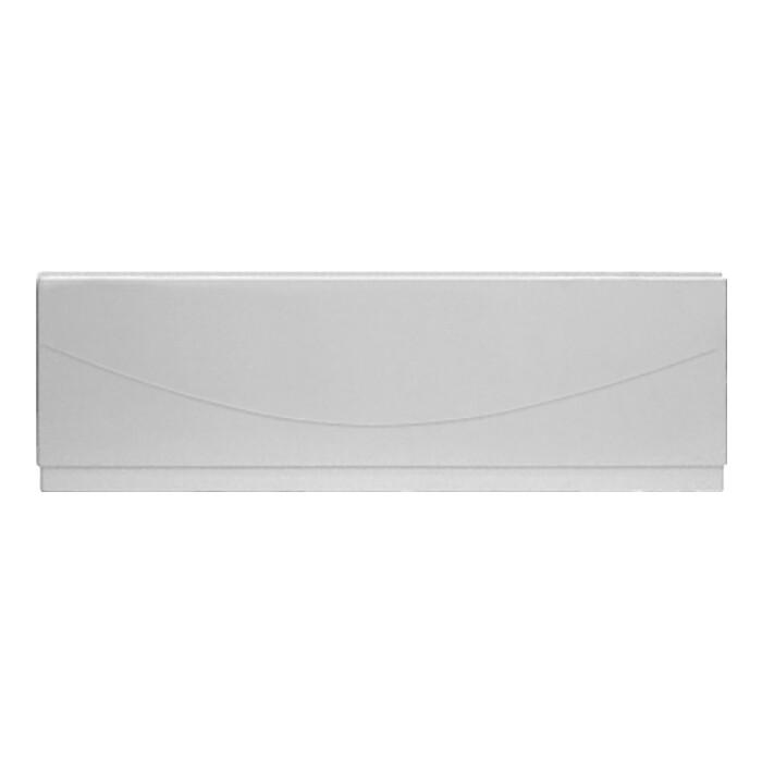 Фронтальная панель Jacob Delafon Sofa 170 белая (E6008RU-01)