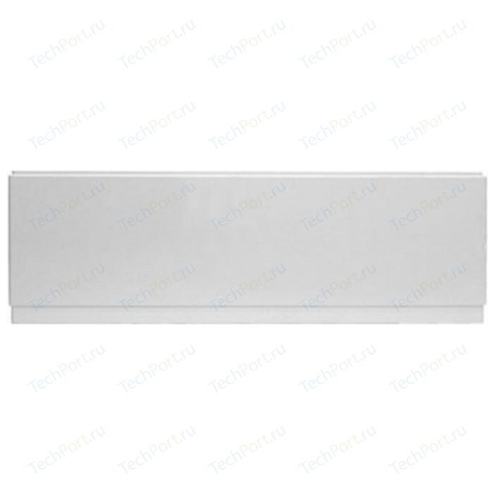 Фронтальная панель Jacob Delafon Patio для ванны 170 (E6119RU-01)