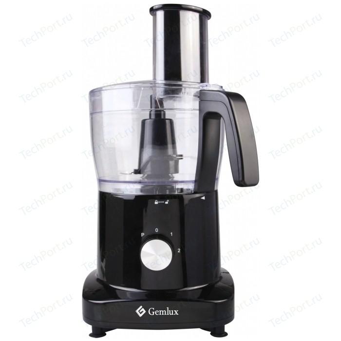 Кухонный комбайн GEMLUX GL-FP500