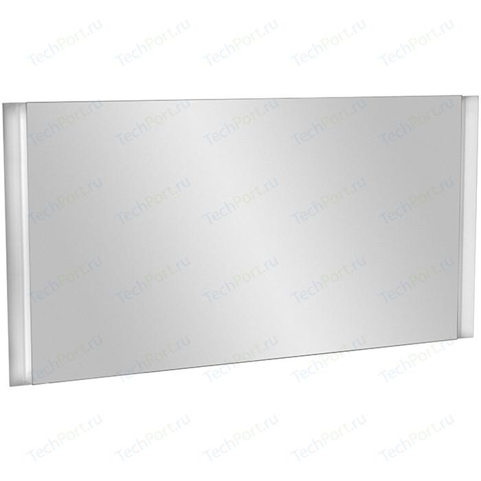 Зеркало Jacob Delafon Reve 120x65 см (EB577-NF)