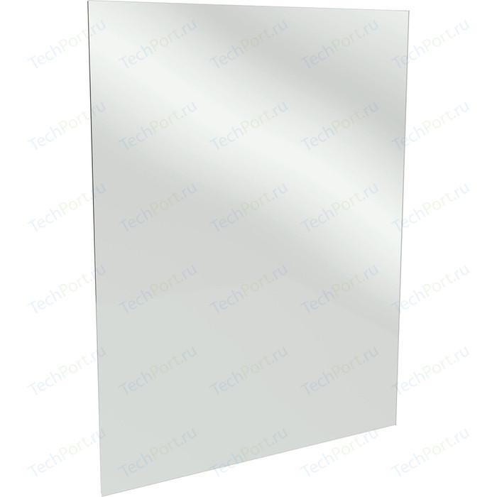 Зеркало Jacob Delafon Struktura 79x107,2 см (EB1209-NF)