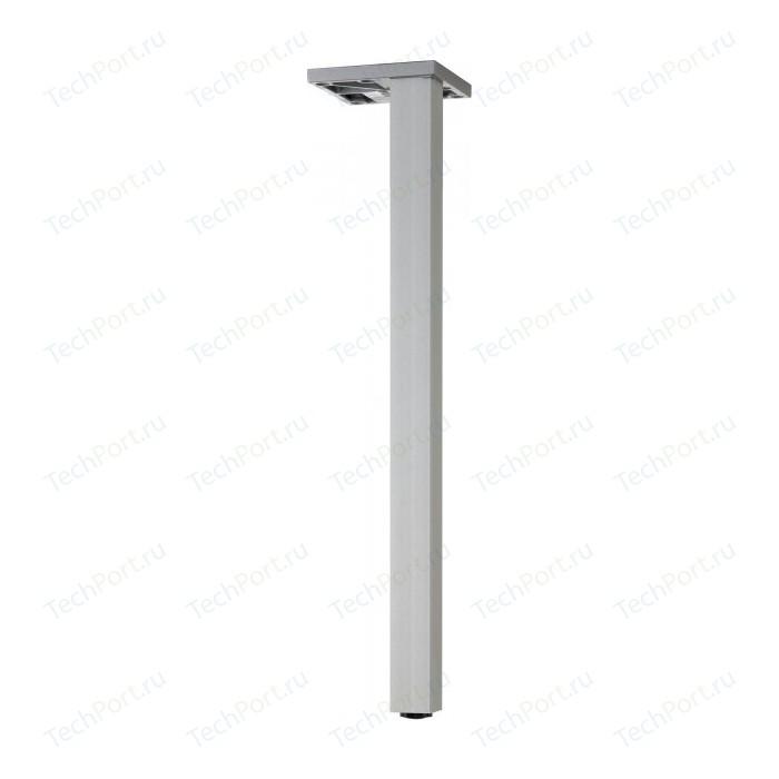 Ножки Jacob Delafon Terrace 2,5x2,5x38 см, хром (EB322-NF)