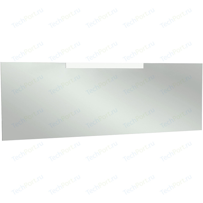 Зеркало Jacob Delafon Stillness 120x40 см (EB2008-NF)