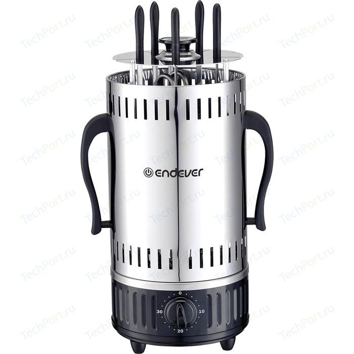 Шашлычница Endever Grillmaster-290