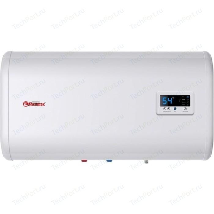 Электрический накопительный водонагреватель Thermex IF 80 H (pro)