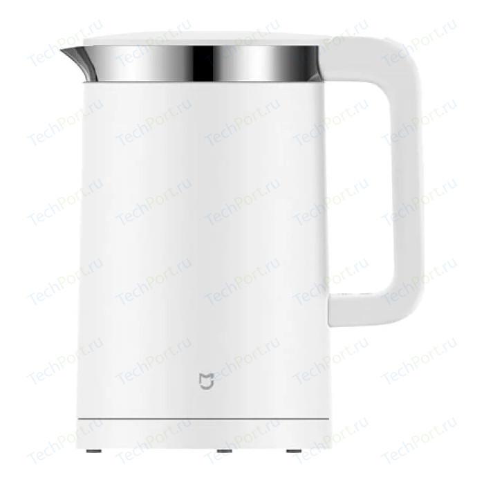 Чайник электрический Xiaomi Mi Smart Kettle (YM-K1501)