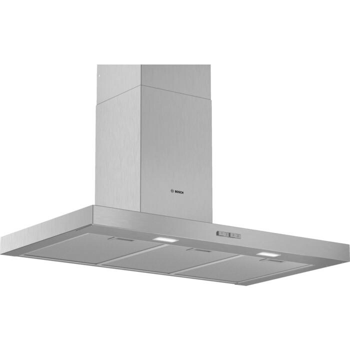 Вытяжка Bosch Serie 2 DWB96BC50