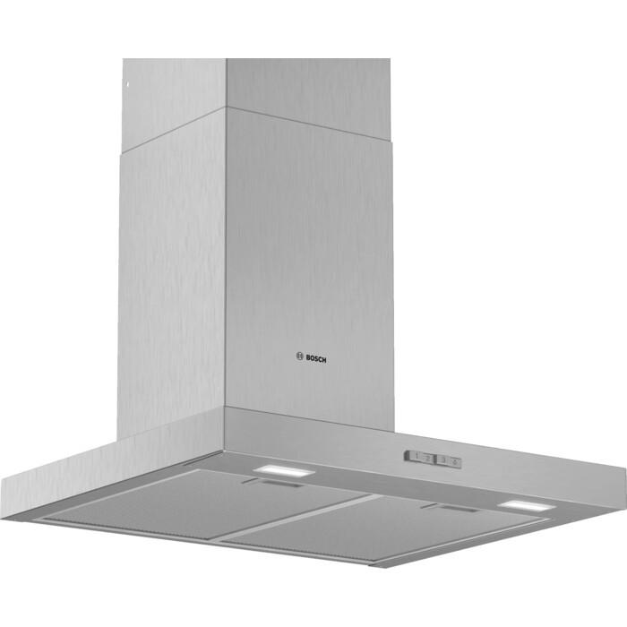 Вытяжка Bosch Serie 2 DWB66BC50
