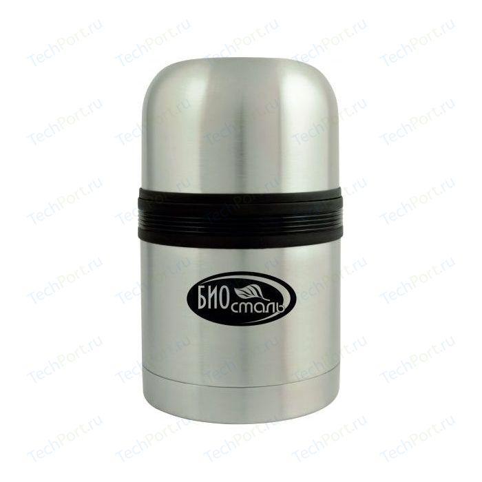Термос универсальный 0.5 л Biostal NG-500-1