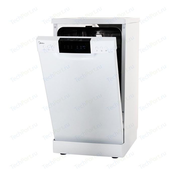Посудомоечная машина Midea MFD45S100W