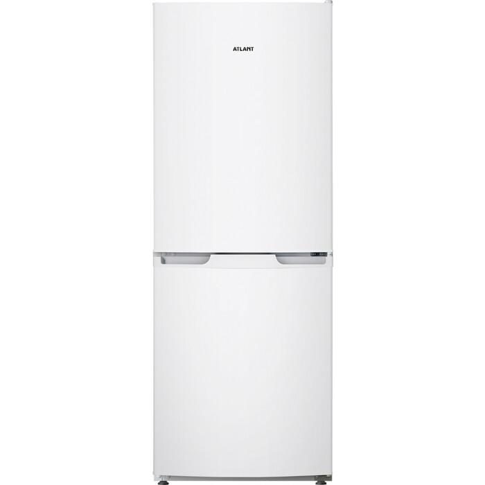 Холодильник Атлант 4710-100