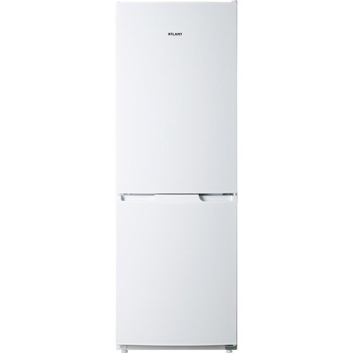 Холодильник Атлант 4712-100