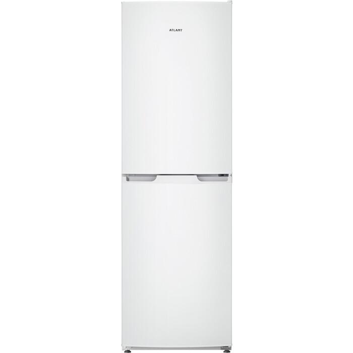 Холодильник Атлант 4723-100