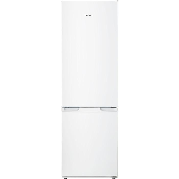 Холодильник Атлант 4724-101