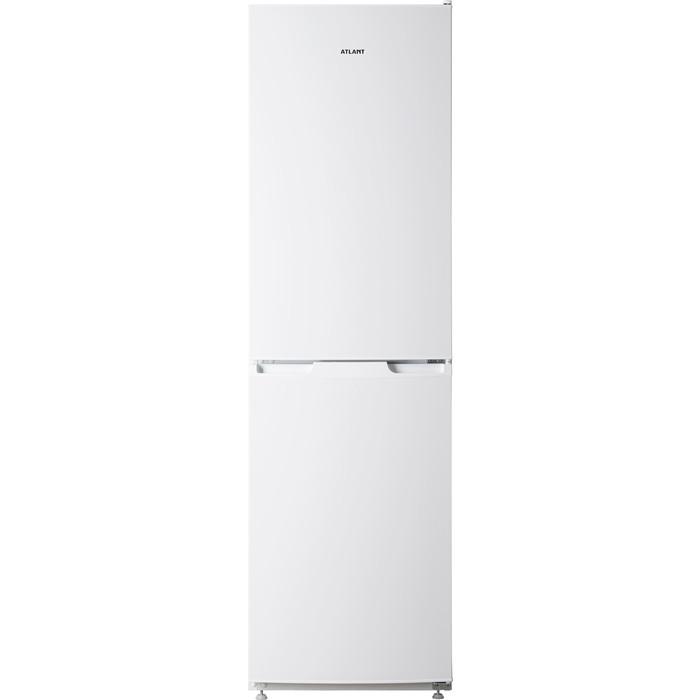 Холодильник Атлант 4725-101