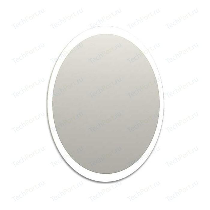 Зеркало 1Marka Marka One Art 65 Light, с подсветкой (4604613307851)