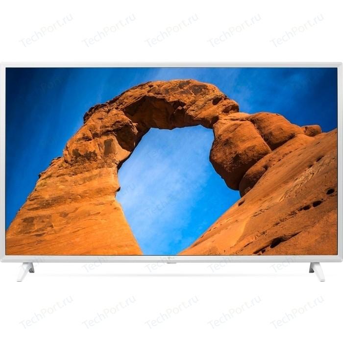 Фото - LED Телевизор LG 43LK5990 led телевизор lg 32lk519b