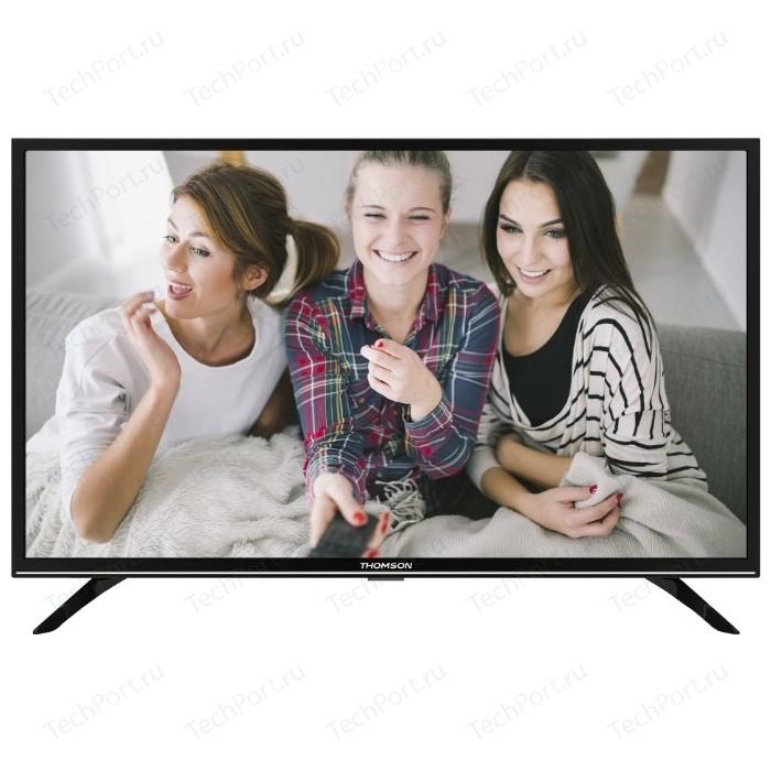Фото - LED Телевизор Thomson T32RTE1160 телевизор thomson t24rte1020