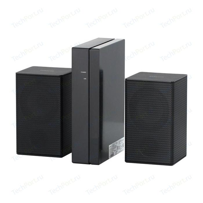 Комплект акустики Samsung SWA-9000S