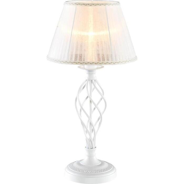 Фото - Настольная лампа Citilux CL427810 настольная лампа citilux 913 cl913811 75 вт