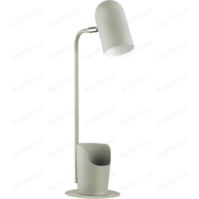 Настольная лампа Lumion 3688/1T