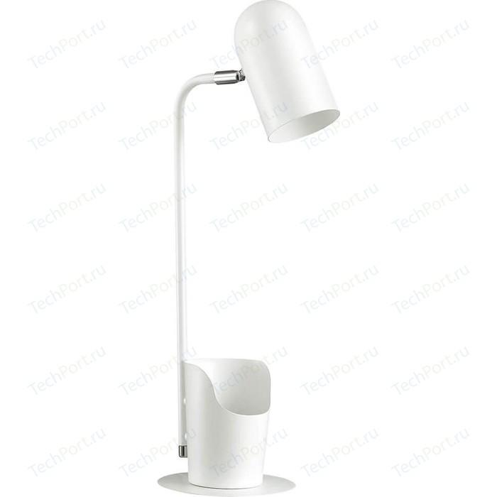 Настольная лампа Lumion 3689/1T