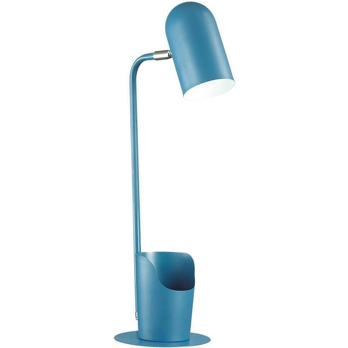 Настольная лампа Lumion 3690/1T