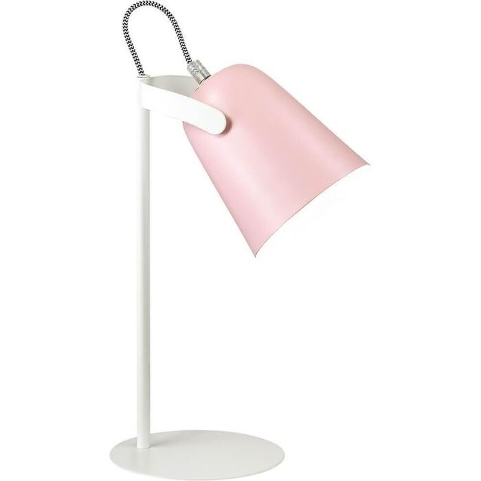 Настольная лампа Lumion 3652/1T