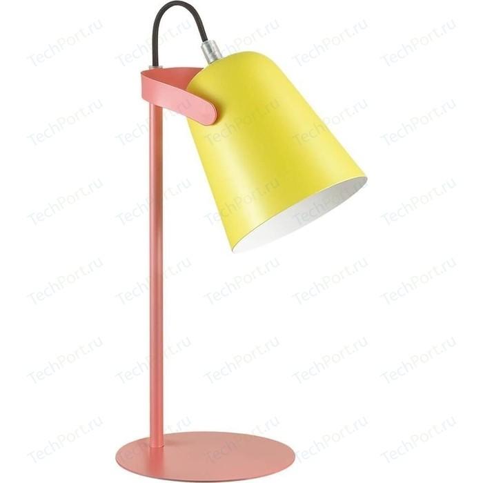 Настольная лампа Lumion 3653/1T
