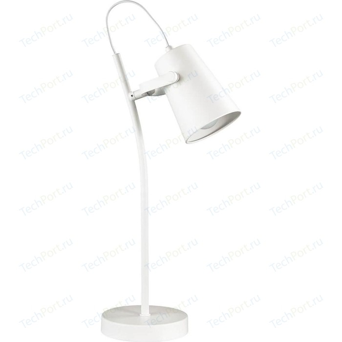 Настольная лампа Lumion 3673/1T