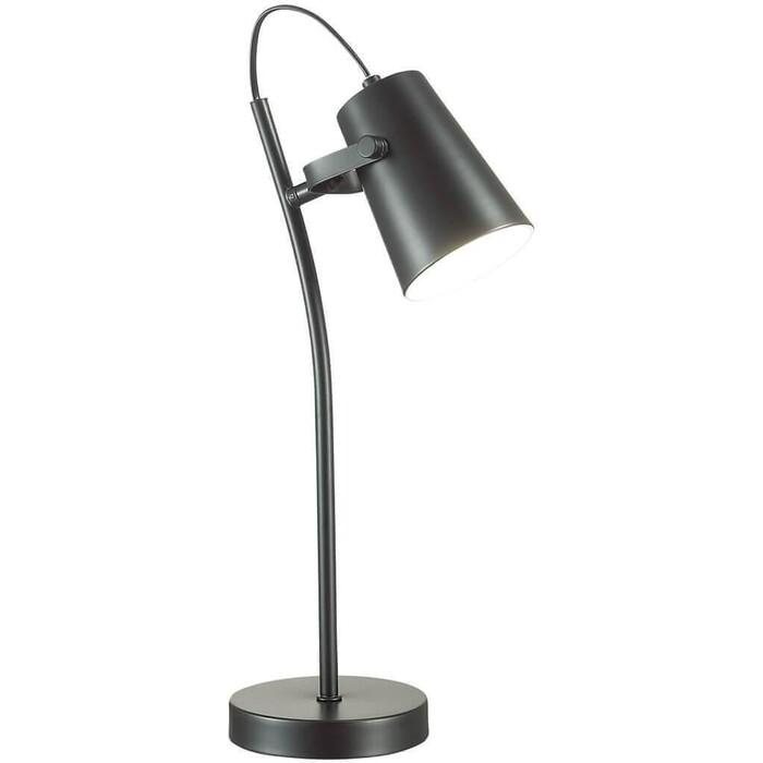 Настольная лампа Lumion 3674/1T