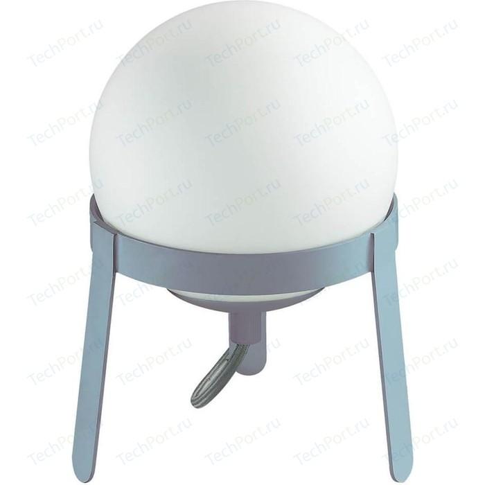 Настольная лампа Lumion 3650/1T
