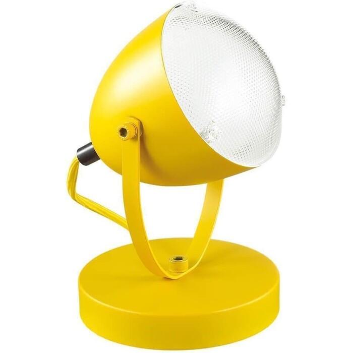 Настольная лампа Lumion 3670/1T настольная лампа lumion watson 4439 1t