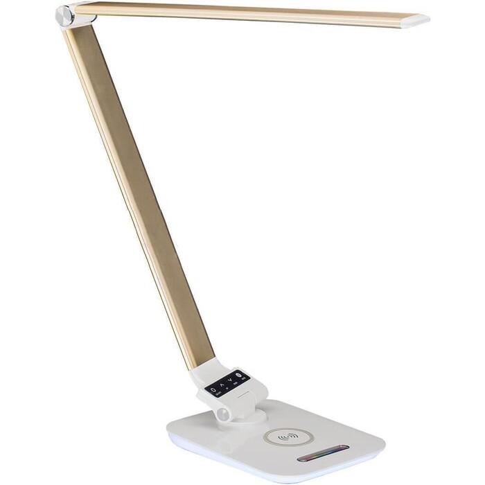 Настольная лампа Citilux CL803012 настольная лампа citilux cl224811