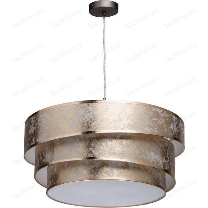 Подвесной светильник MW-Light 454011003