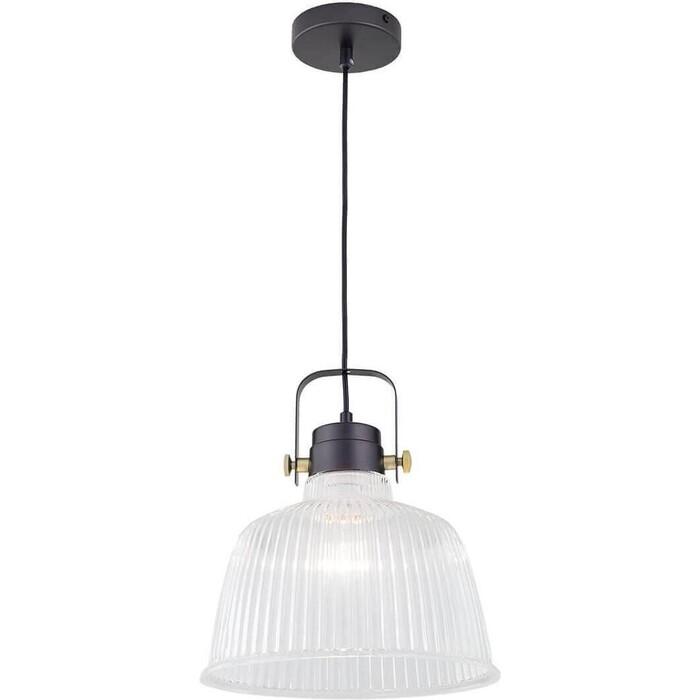 Подвесной светильник Citilux CL448211