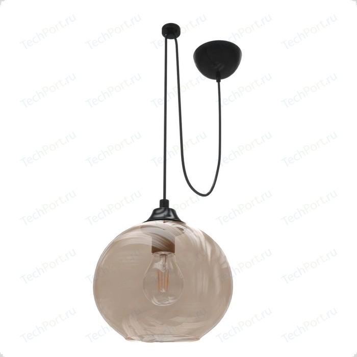Подвесной светильник DeMarkt 392016901