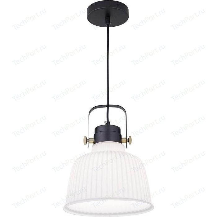 Подвесной светильник Citilux CL448112